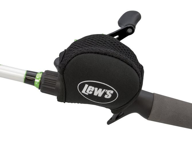 Lew's® Speed Covers