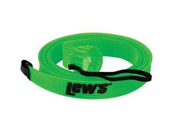 Lew's Speed Sock