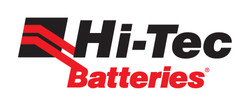 Hi-Tec-Batteries-JPEG