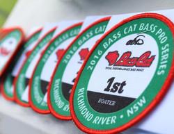 The 2016 ABT Bass Cat Pro Series