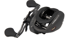 NEW FOR 2020 - Lew's SuperDuty GX3 Casting Reel