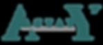 actay_logo_07_2020.png