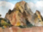 Watercolor Class Photo.jpg