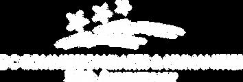 CAH-logo-50th-white.png