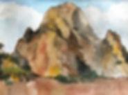 Watercolor Class Photo (1).jpg
