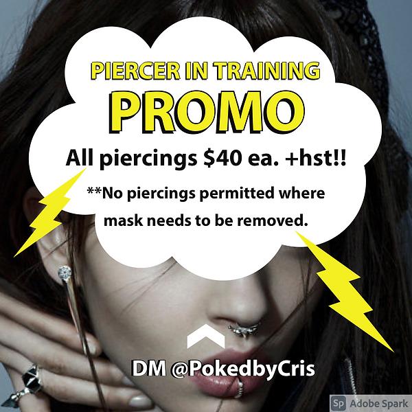 cris piercing promo.PNG