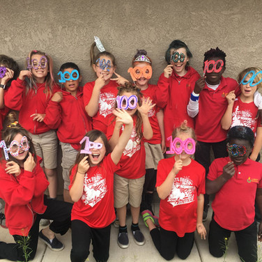 100-days-of-school-celebration-masks.jpg
