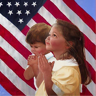 children and flag.png