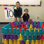 sahuarita-students-cup-stacking.jpg