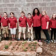 students-planting-garden.jpg