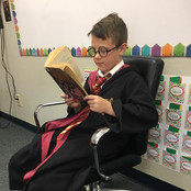 harry-potter-costume-reading.jpg