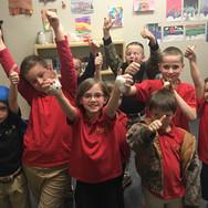 students-thumbs-up-happy.jpg