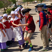 students-in-colonial-dress-dancing.jpg