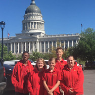 students-visiting-state-capital.jpg