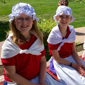 students-in-pioneer-dress.jpg