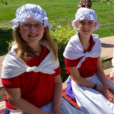 students-in-pioneer-dress.jpg