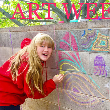 art-week-wall-chalk-art.jpg