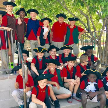 boy-students-in-colonial-dress.jpg
