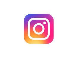 instagram 更新してます!