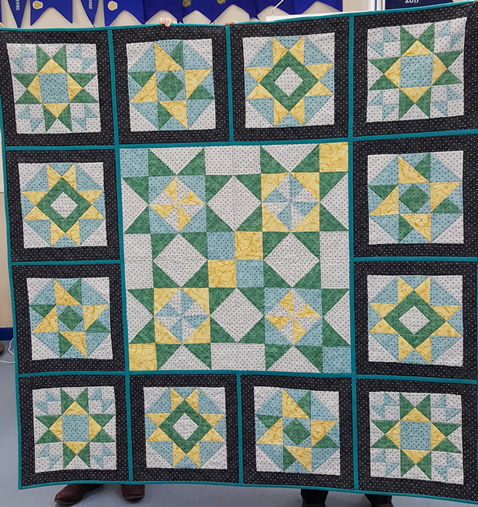 Whole Quilt 1
