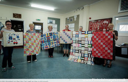 PL16 Donated Quilts4