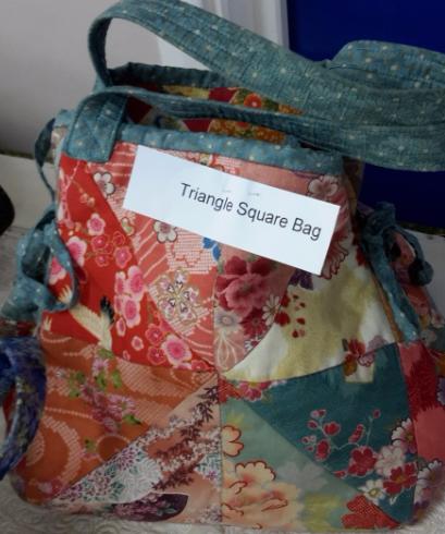 Triangle bag_edited