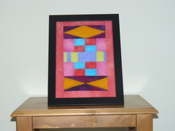 block+patchwork