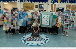 PL16 Group photo quilts 3