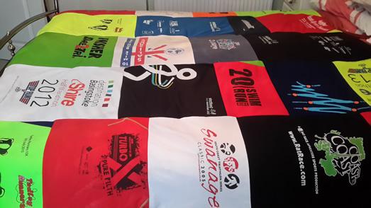 STF Tshirt 2