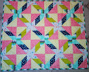 Pastures New Quilting patchwork classes piecing sewing applique beginners foundation fabric workshop colour sew with joy patchwork quilting