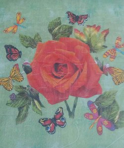 Shadow Applique Month 2 27