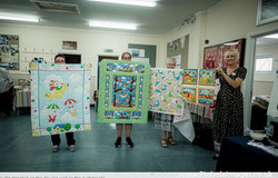 PL16 Donated Quilts3