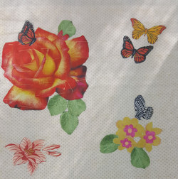 Shadow Applique Month 2 13