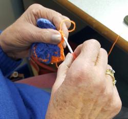 Bavarian Crochet 3