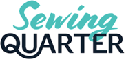 Sewing Quarter Logo.png