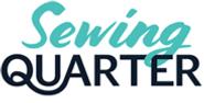 Sewing Quarter Logo.png