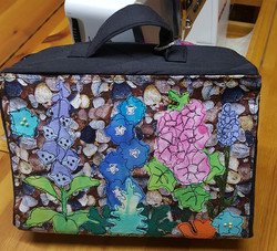 Yazzy bag 3