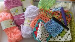 crochet intro 2