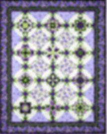 Revised Hidden Stars BOM.jpg