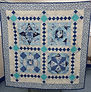Four Patch Chain 2020 quilt.jpg