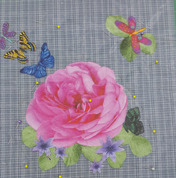 Shadow Applique Month 2 14