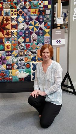 Denise Geach