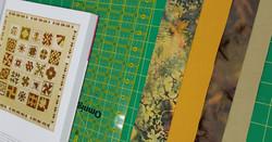 Strip sets Jan18 2