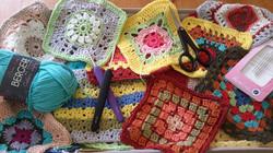 crochet bom 3