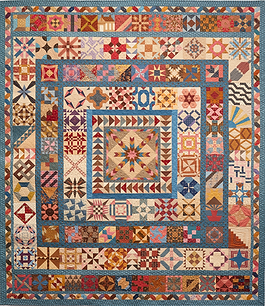 10. Homestead Medallion Quilt.png