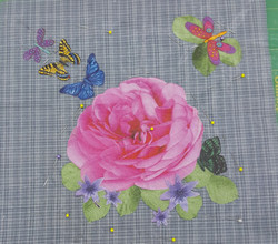 Shadow Applique Month 2 10