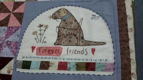 Forever Friends 2