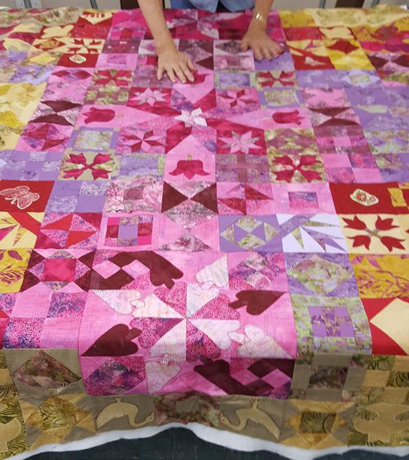 1718 July17 Progress Pink