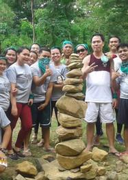 Team Building 6.jpg