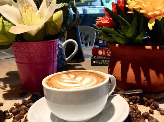 Cafe20